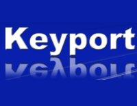 Keyport Medical Equipment