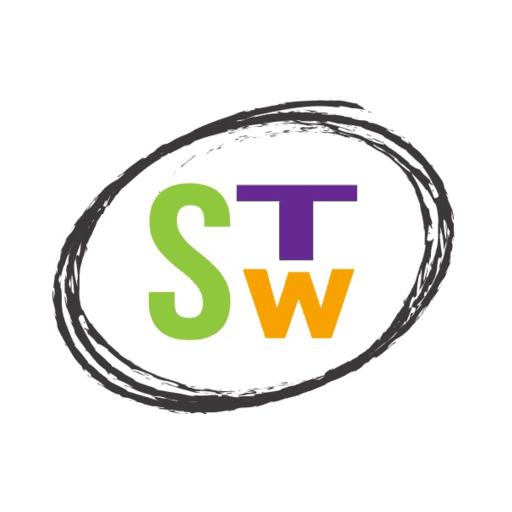Safe T Works Taupo Ltd