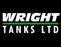 Wright Tanks Ltd