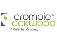 Crombie Lockwood Insurance Brokers