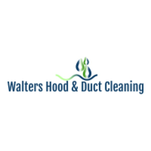 Walters Hood & Duct Cleaning Ltd