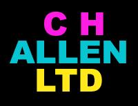 C H Allen Ltd