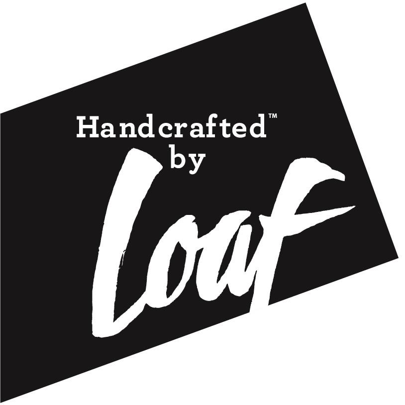 Loaf Ltd