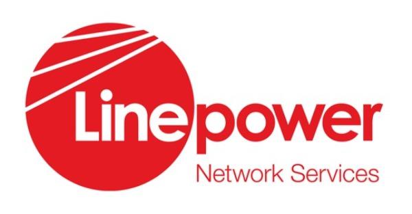 Linepower