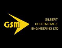 Gilbert Sheetmetal & Engineering Ltd