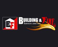 Building & Fire Services (2008) Ltd