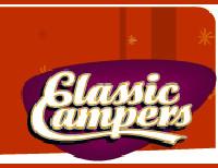 Classic Campers Ltd