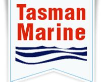 Tasman Marine