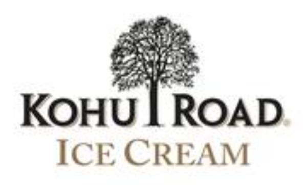 Kohu Road Ltd.