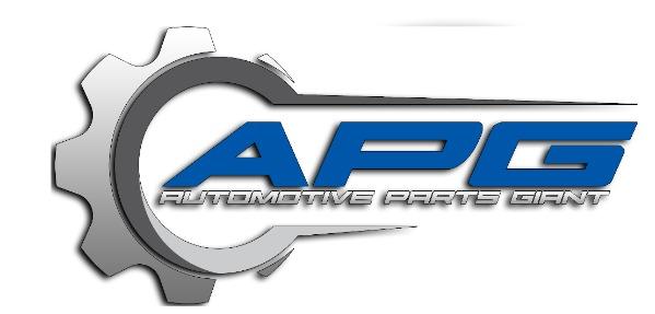Automotive Parts Giant LTD