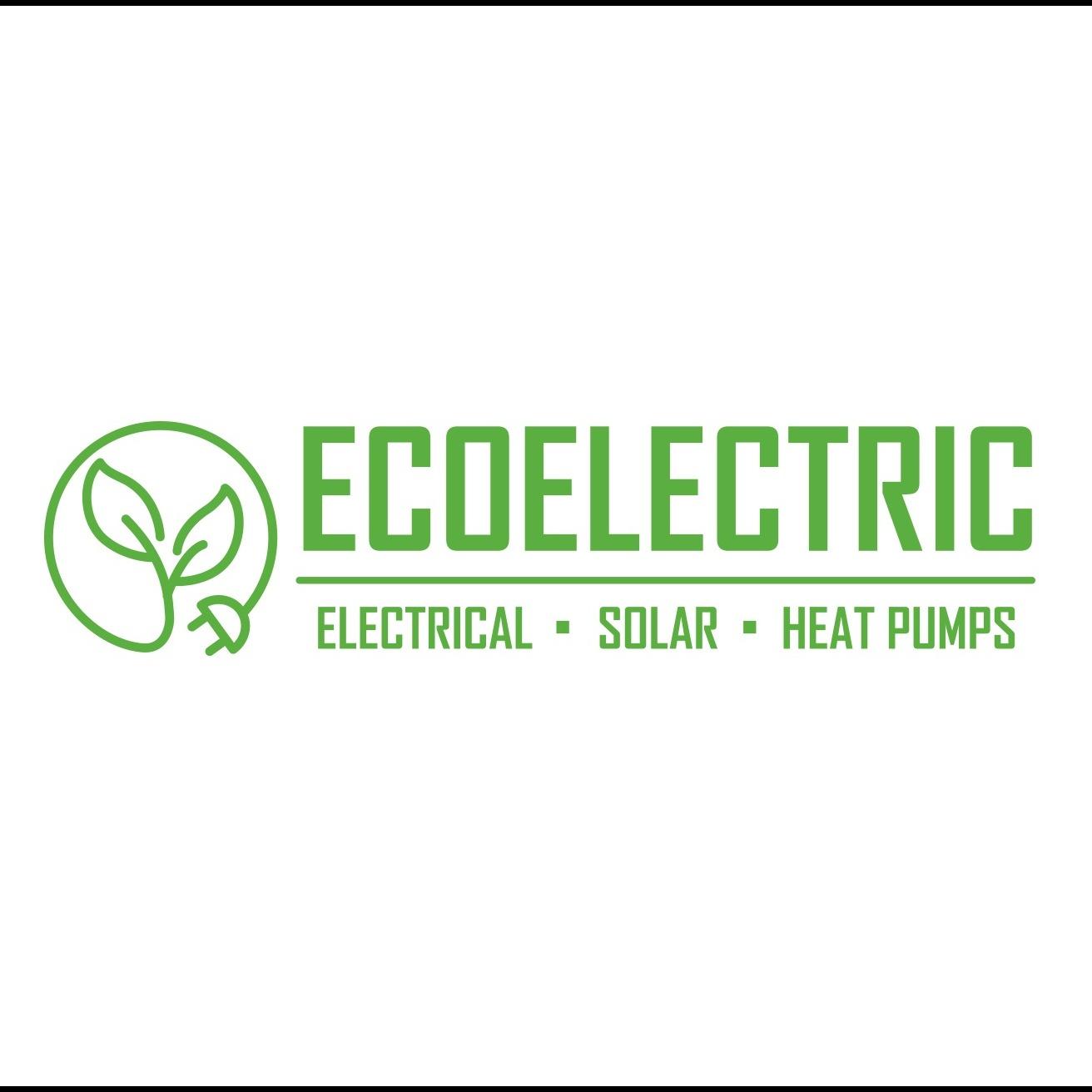Ecoelectric 2016 Ltd