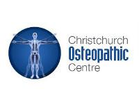 Christchurch Osteopathic Centre