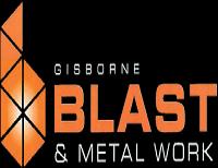 Gisborne Blast & Metal Work