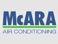 McAra Air Conditioning Ltd