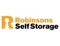 Robinsons Self Storage