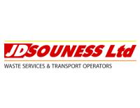 Souness J D Ltd