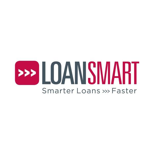 Loansmart