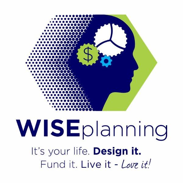 WISEplanning Ltd