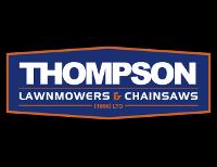 Thompson Lawnmowers & Chainsaws (2016) Ltd