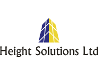 Height Solutions Limited