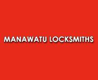 Manawatu Locksmiths