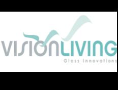 Vision Living Ltd