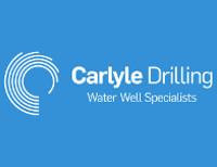 Carlyle Drilling Ltd