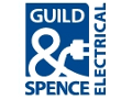 Guild & Spence Electrical