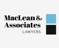 Maclean & Associates