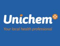 Unichem  Cuba Mall Pharmacy