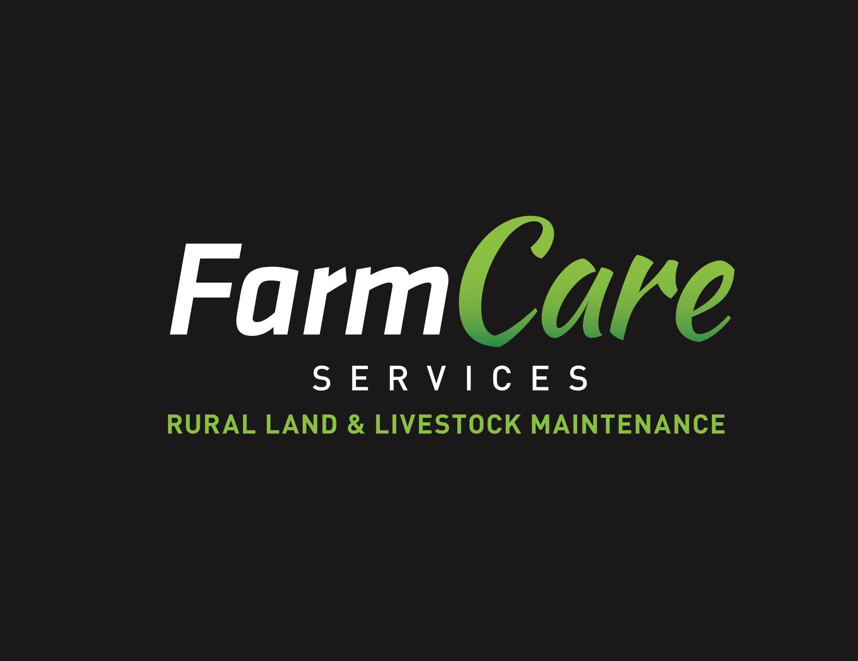 Farm Care Services Limited