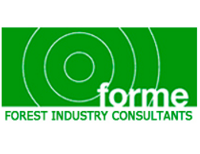 Forme Consulting Group Ltd