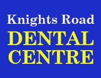 Knights Road Dental Centre