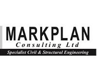 Markplan Consulting Ltd