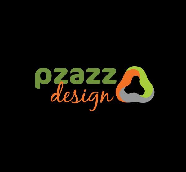 Pzazz Design
