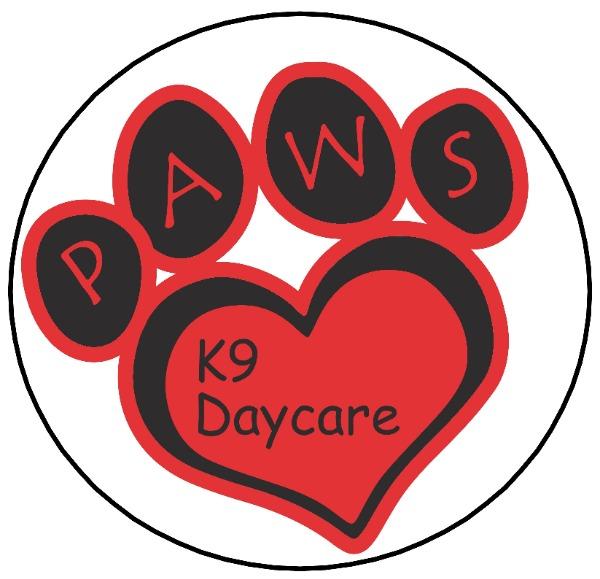 PAWS K9 Doggy Daycare