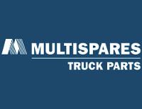Multispares NZ Limited