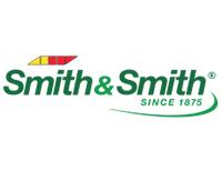 Smith & Smith Glass