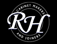 R H Cabinetmakers