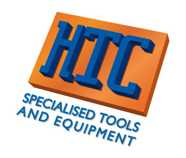 HTC Ltd