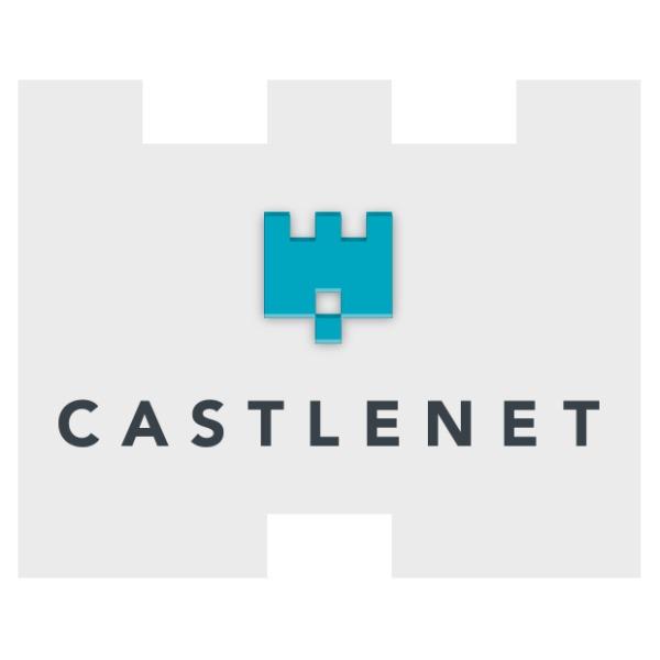 Castlenet Web Design