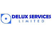 Delux Services