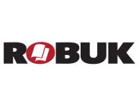 Robuk Process Serving (Wgtn) Limited