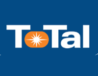 ToTal Property Services (Canterbury) Limited