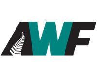 AWF Auckland Construction & Civil