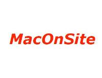 Maconsite