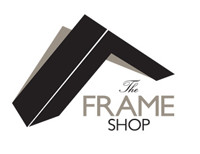 Walrus Gallery & The Frame Shop