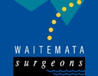 Waitemata Surgeons