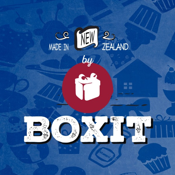 Boxit Gifts