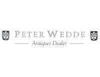Peter Wedde Antiques Ltd